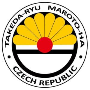 Znak Takeda Ryu Maroto Ha Czech Republic